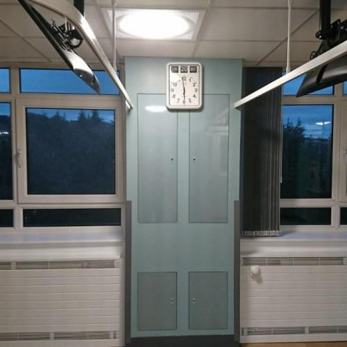 weston-park-hospital-2