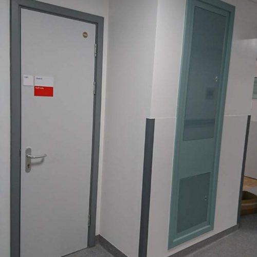 weston-park-hospital-3