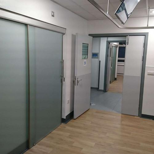weston-park-hospital-4