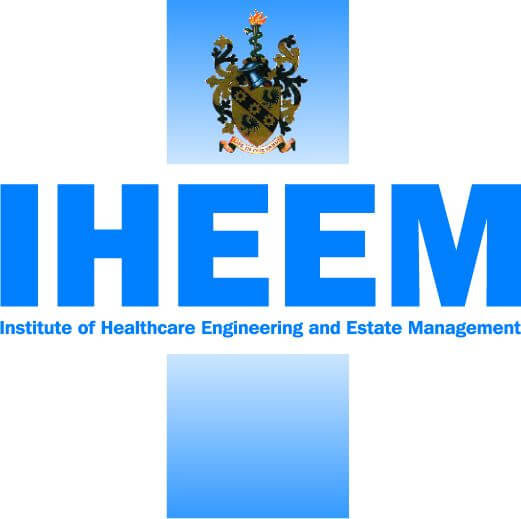 IHEEM